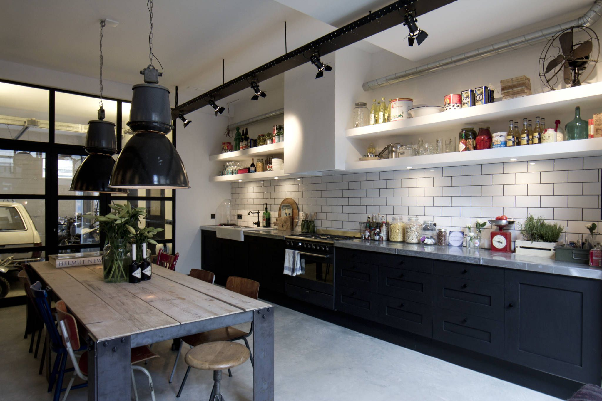 best 25 brick studio ideas only on pinterest studio apartments best 25 brick studio ideas only on pinterest studio apartments brick bedroom and cozy apartment