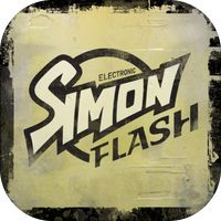Simon Flash by Hasbro, Inc.