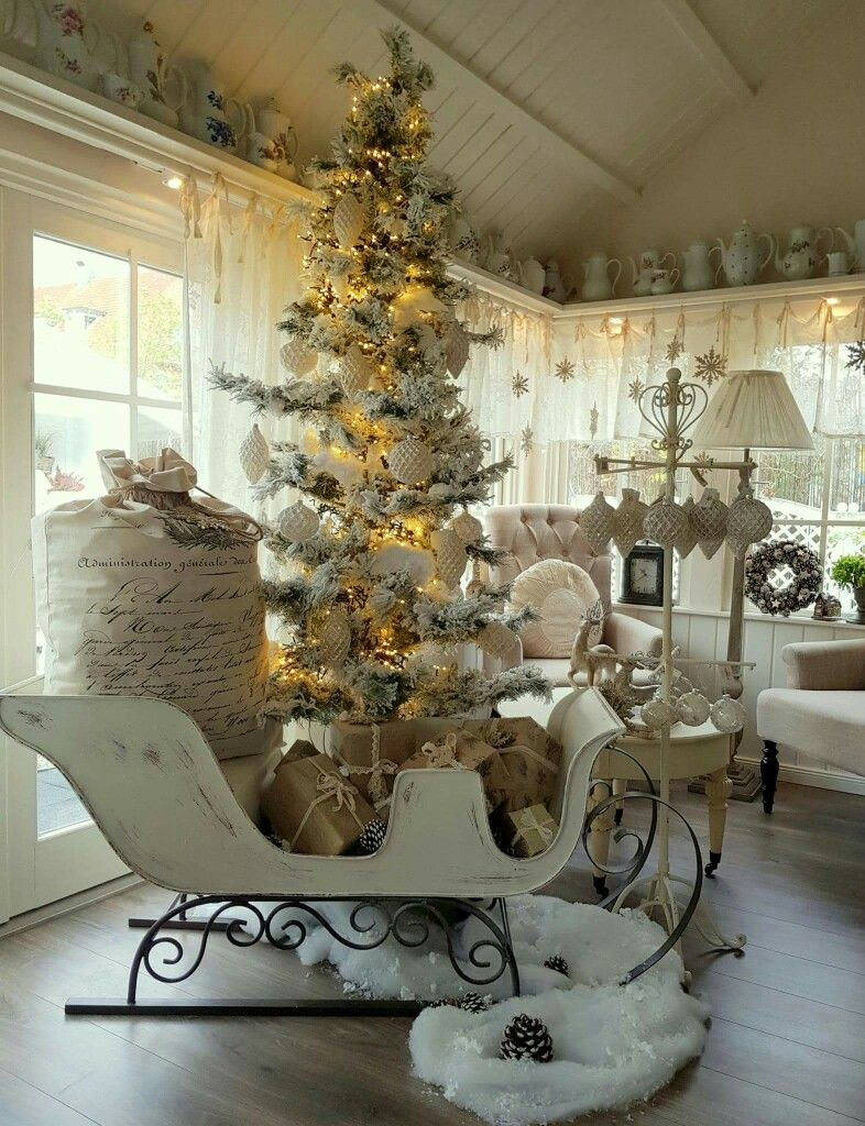 Christmas window decor  pin by lanette preston on christmas  pinterest  christmas decor