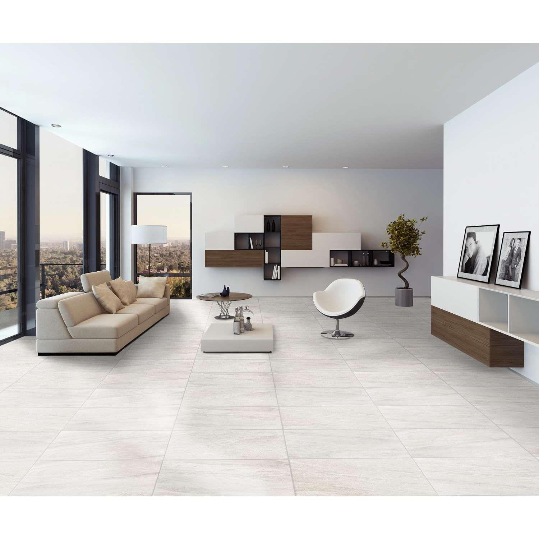 Steinoptik Fliesen Bodenfliese Cloud Weiss 30x60 Gunstig Kaufen Zen Wohnzimmer Moderne Wohnzimmergestaltung Wohnzimmer Design