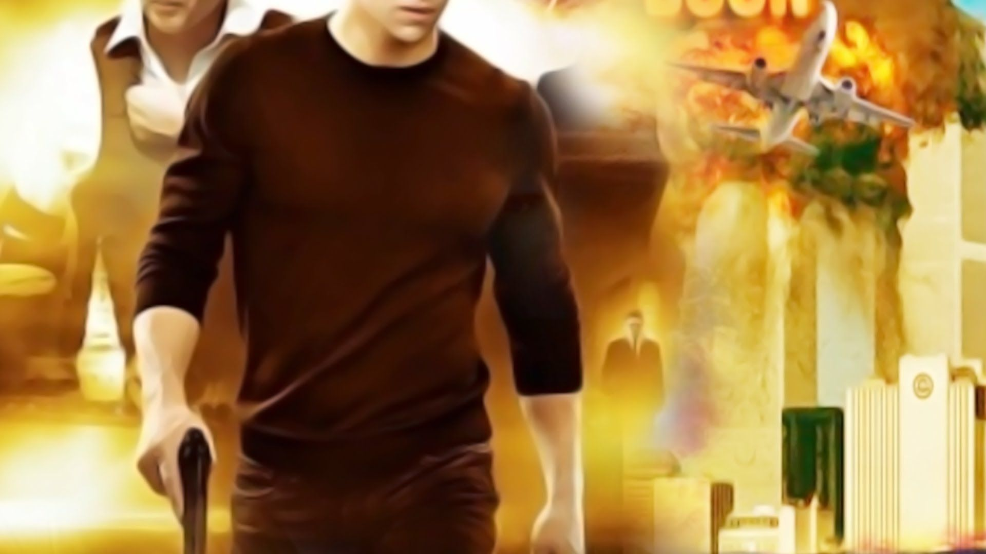 world of warcraft movie download in tamil