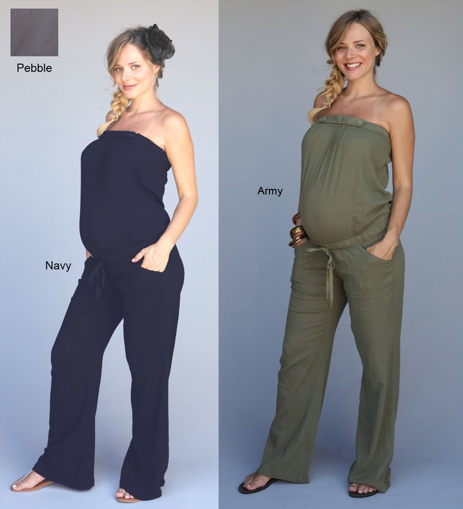 45180ebb63e60 So incredibly light weight, and super adorable! Cute Maternity Outfits,  Summer Maternity Clothes