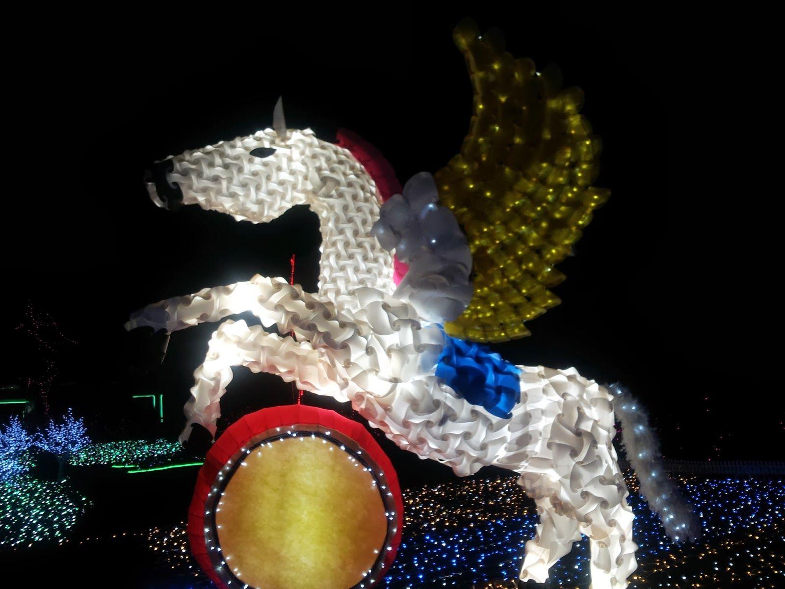 Vlightdeco Iq Light Puzzle Pendant Jigsaw Lamp Styles Cool Art Projects Christmas Ornaments Holiday Decor