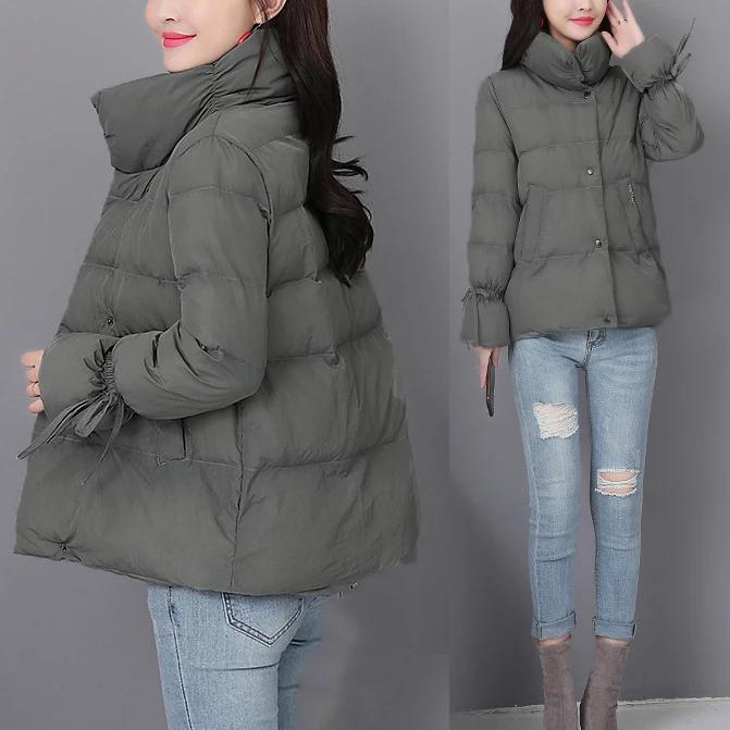 Cautare de haina ieftina