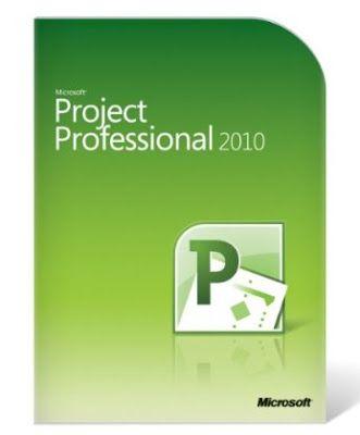 Descargar Microsoft Project 2010 Professional Espanol Autoactivado 32 64 Bits 1 Link Microsoft Project Microsoft Projects