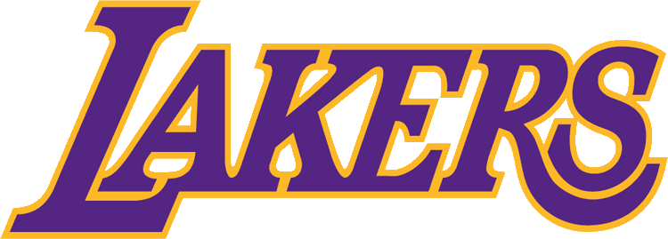 File Lakerswordmark Png Wikipedia The Free Encyclopedia Lakers Logo Los Angeles Lakers Los Angeles Lakers Logo