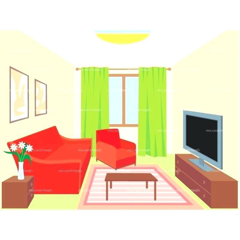 Empty Living Room: Pin By Bayu Wijayanto On Cutout