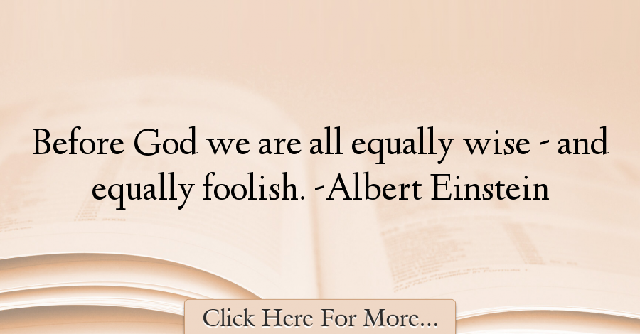 Albert Einstein Quotes About Equality 17024 Albert Einstein Quotes Einstein Quotes Albert Einstein
