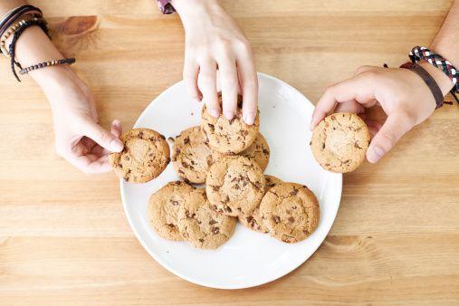 クッキー人気レシピ10選サクッと行きたい極上お店ランキングも