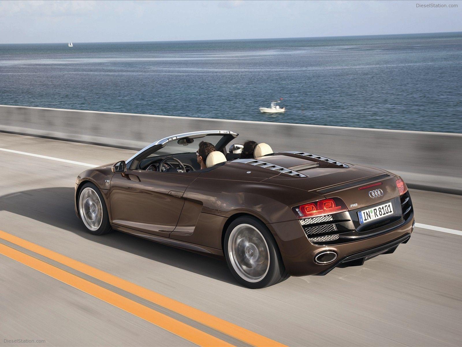 Die Besten 25 Audi Q5 2009 Ideen Auf Pinterest Audi Q7