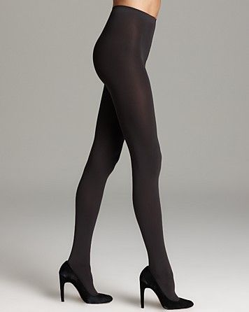 fba61fb97 For Day  AquaRocks Wolford Tights - Matte Opaque 80  018420 - Women s -  Bloomingdale s
