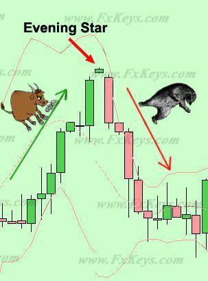 Basics of cryptocurrency trading pdf