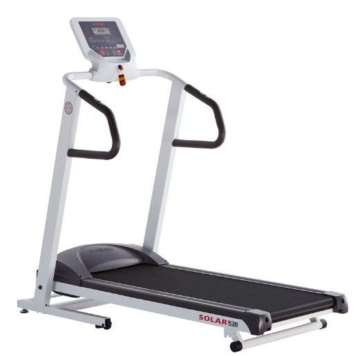 Gymsportz Offer Jkexer Solar 636 Treadmill Which Is The Best Option For Exercise Start Up