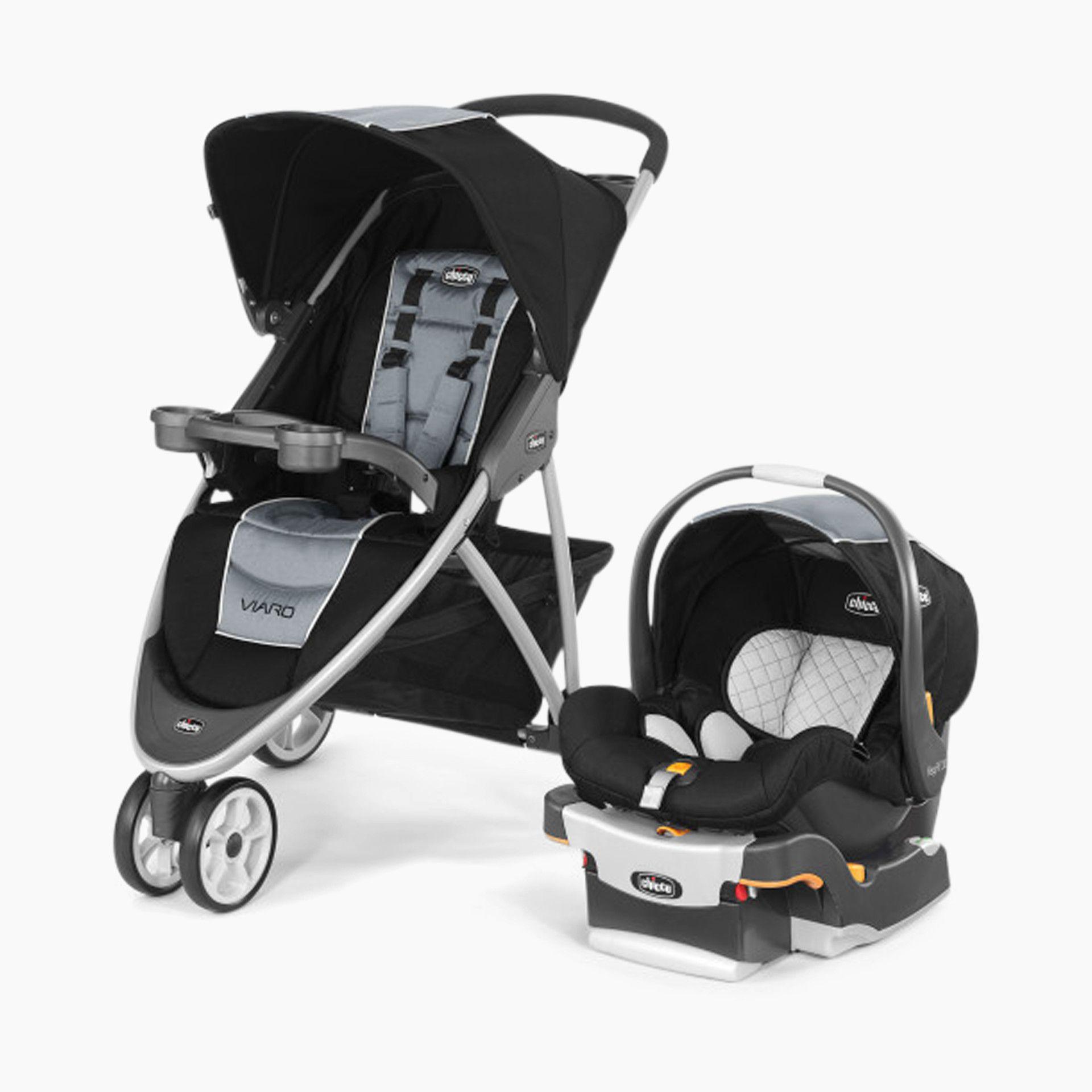 27+ Chicco bravo stroller travel system ideas