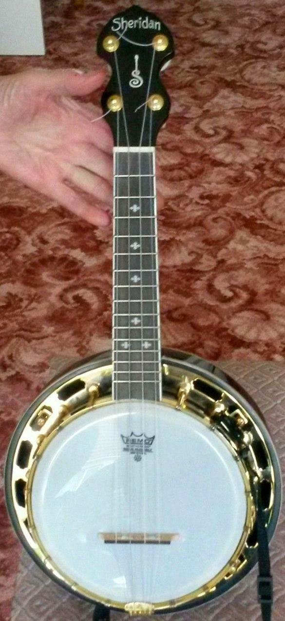 Pin By Marty Pflugrath On Instruments Ukulele Ukulele