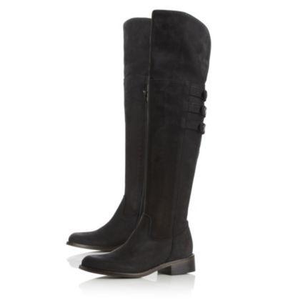 dune boots online