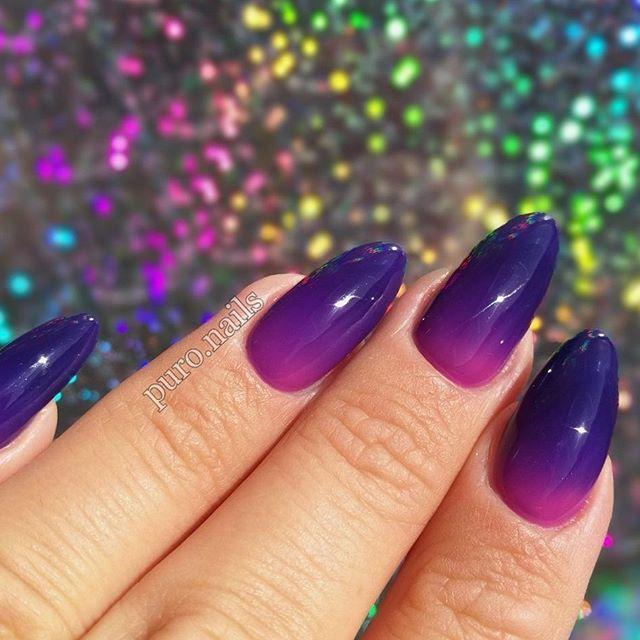 Piekne kolory termicznego TC02 od @blueskypolska   #nailart #nailsoftheday #nails #nail #hybrydnails #hybrydymanicure #instant #instanail #nails2inspire #paznokciehybrydowe #blueskypolska  #piekne #paznokcie #polskadziewczyna #termonails #nailartist_manicure #nails #wiosna2017 #rozowepaznokcie #pinknails #nailswag #hybryda #awesome #piekne #nowypost @paznokciove_inspiracje @10_perfectnails @najseksowniejszepaznokcie @akademia_paznokcia @zblogowani #vanessanailzfeatures