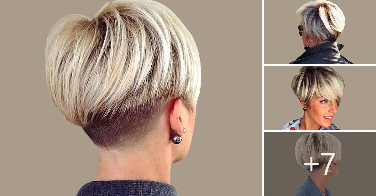Pin On Wedge Hair Cuts