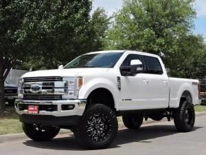 pin by cadence litchfield on cords truck in 2020 lifted ford trucks diesel trucks lifted trucks pinterest