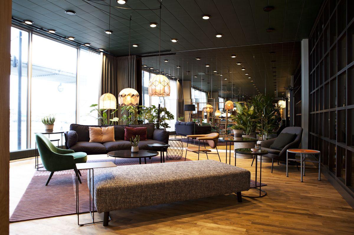 Hotel Jutlandia Photo Bjorn Bertheussen Hotel Jutlandia  # Jutlandia Muebles