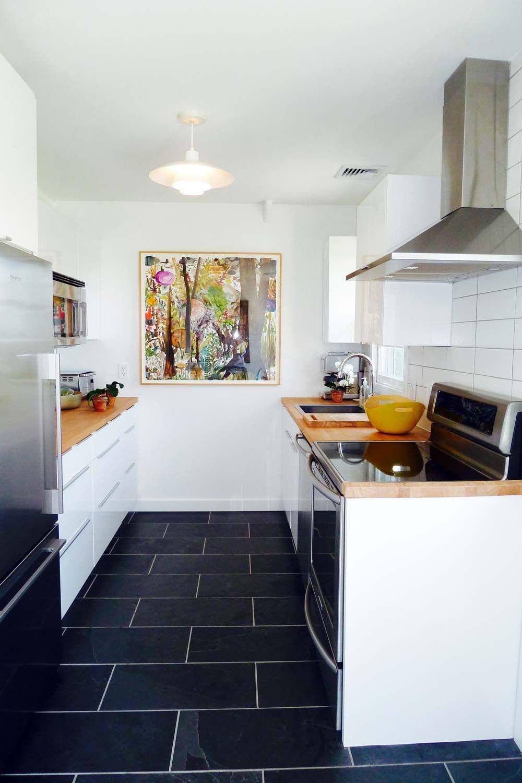 A Home For Contemporary Art Collectors in Montauk | Contemporary ...