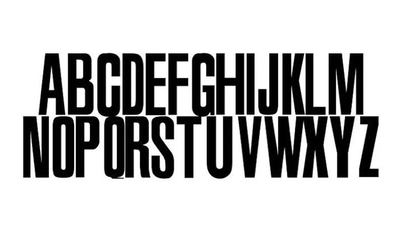 Metal Gear Font Free Download Fonts Empire Free Fonts Download Free Font Download Fonts