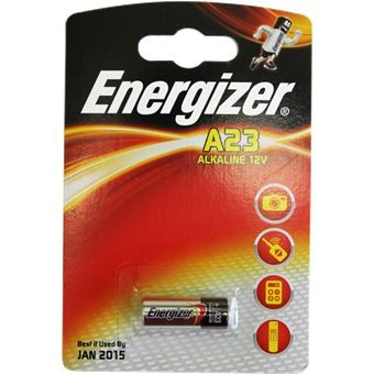 Energizer Alkaline Battery 12v A23 Alkaline Battery Makita