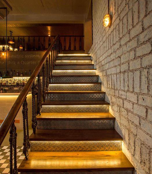 india art n design features interior design trends by shabnam gupta