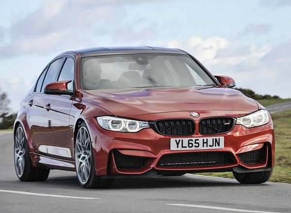 2019 2020 Bmw 3 Series Review Specs And Price Rumors Bmw Bmw M3 Bmw M3 Sedan