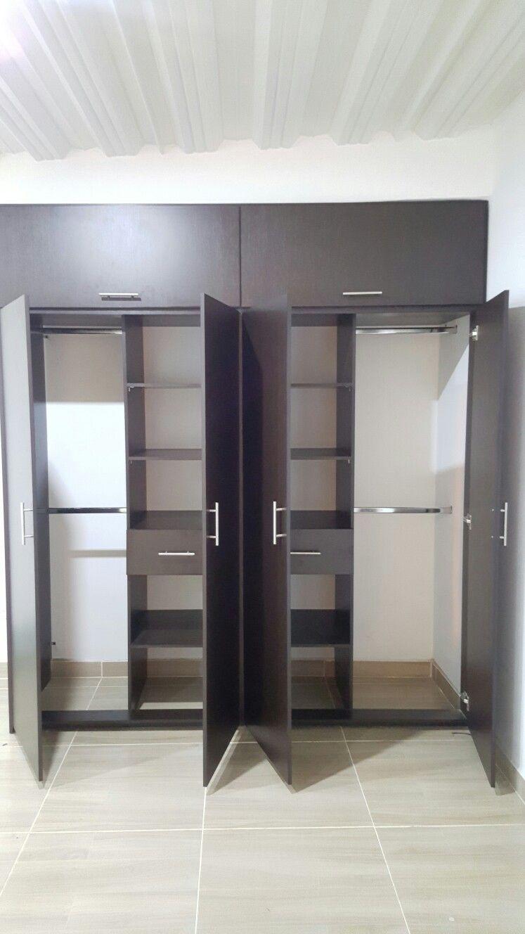 Built in cupboards bedroom tv cabinets kitchen wardrobe closet walk almirah designs modern cabinet also design pinterest rh