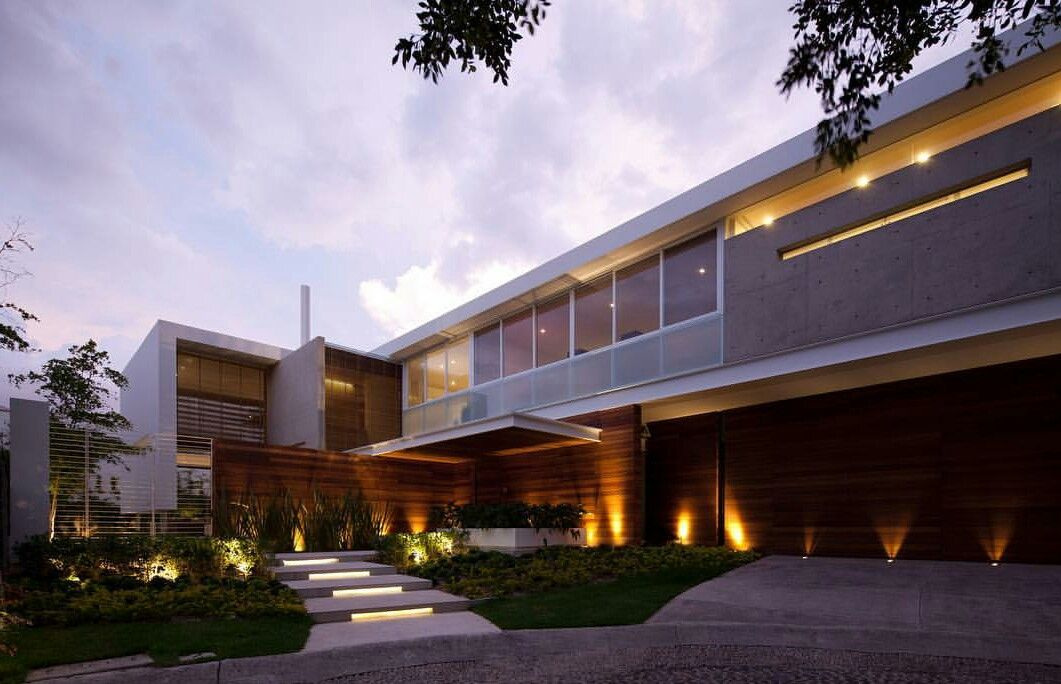 Explore Modern Houses Modern Architecture and more