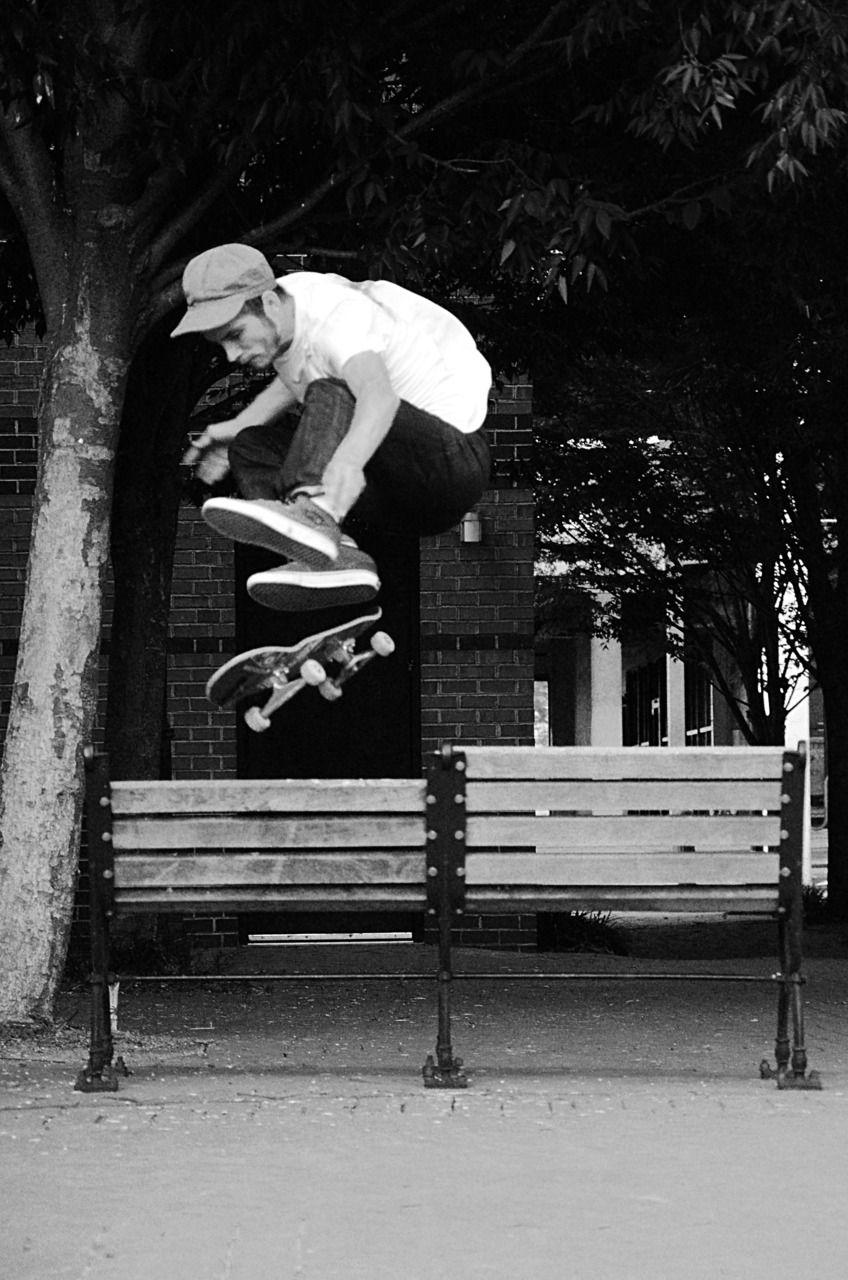 Gilbert Crockett #skateboarding | ファッション