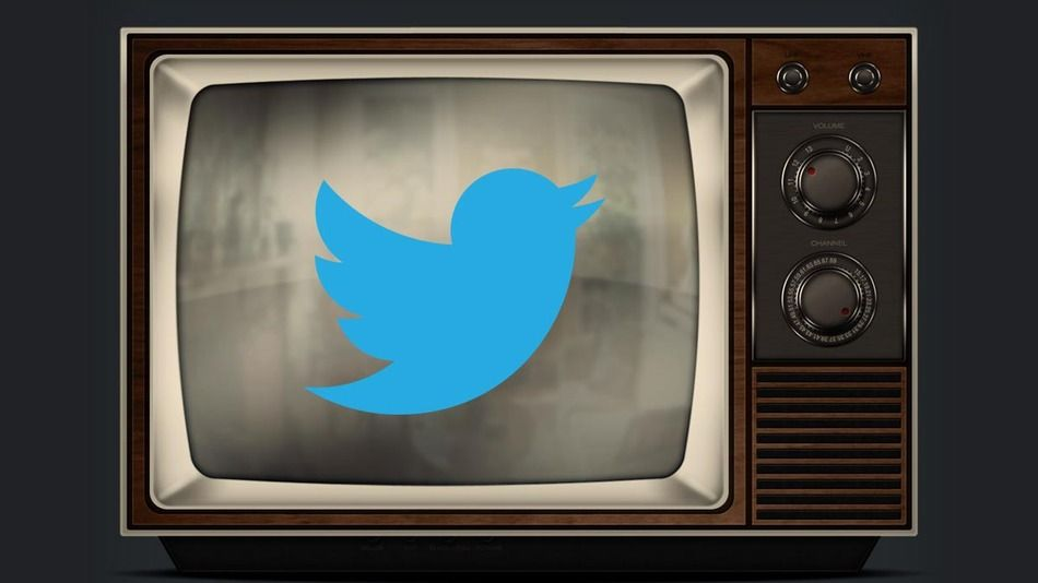 Twitter Acquires Trendrr To Build Out Tv Offerings With Images