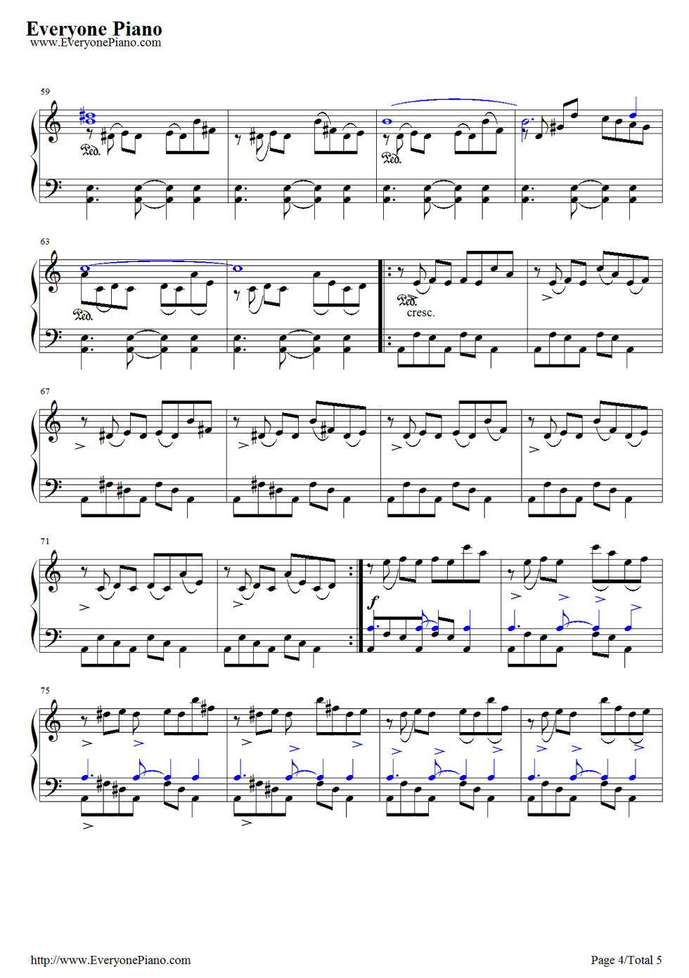 Piazzolla Libertango Pdf Free