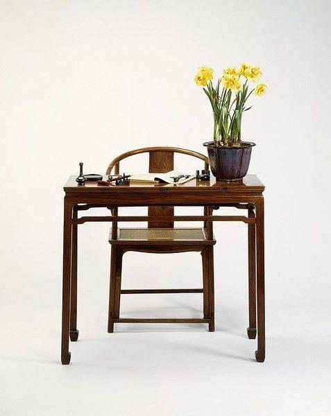 elysian asian interiors ideas asian fused modern interior en 2018 pinterest mobilier de. Black Bedroom Furniture Sets. Home Design Ideas