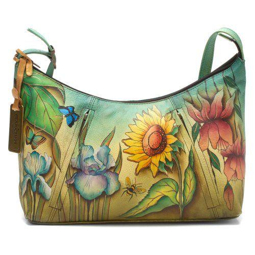 Anuschka Women's Floral Dreams Medium Hobo Anuschka http://www.amazon.com/dp/B00E5080G2/ref=cm_sw_r_pi_dp_gGQpvb1F7DGA4
