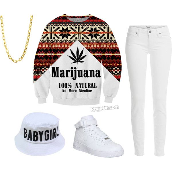 mary-jane by creativenarwhal on Polyvore featuring Paige Denim, NIKE and Luv Aj