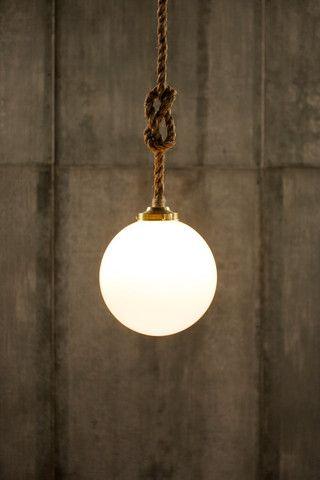 3 pendant light kit modern pendant light rope large gl globe bar lighting rustic sonder mill pretty pendant light kit3 kit luxury 25 beautiful
