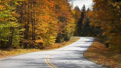 Vuela y Conduce por los Sabores de Nueva Inglaterra: por los estados de Massachusetts, New Hampshire, Vermont, Connecticut y Maine   www.traveltoaleecia.com