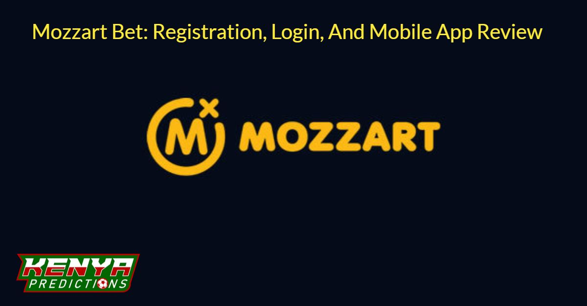 Mozzart bet ticket status betting learn how to bet on horse racing