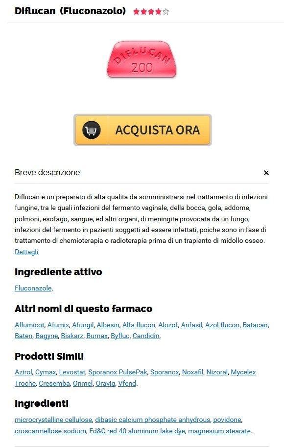 Compra Zithromax Piemonte