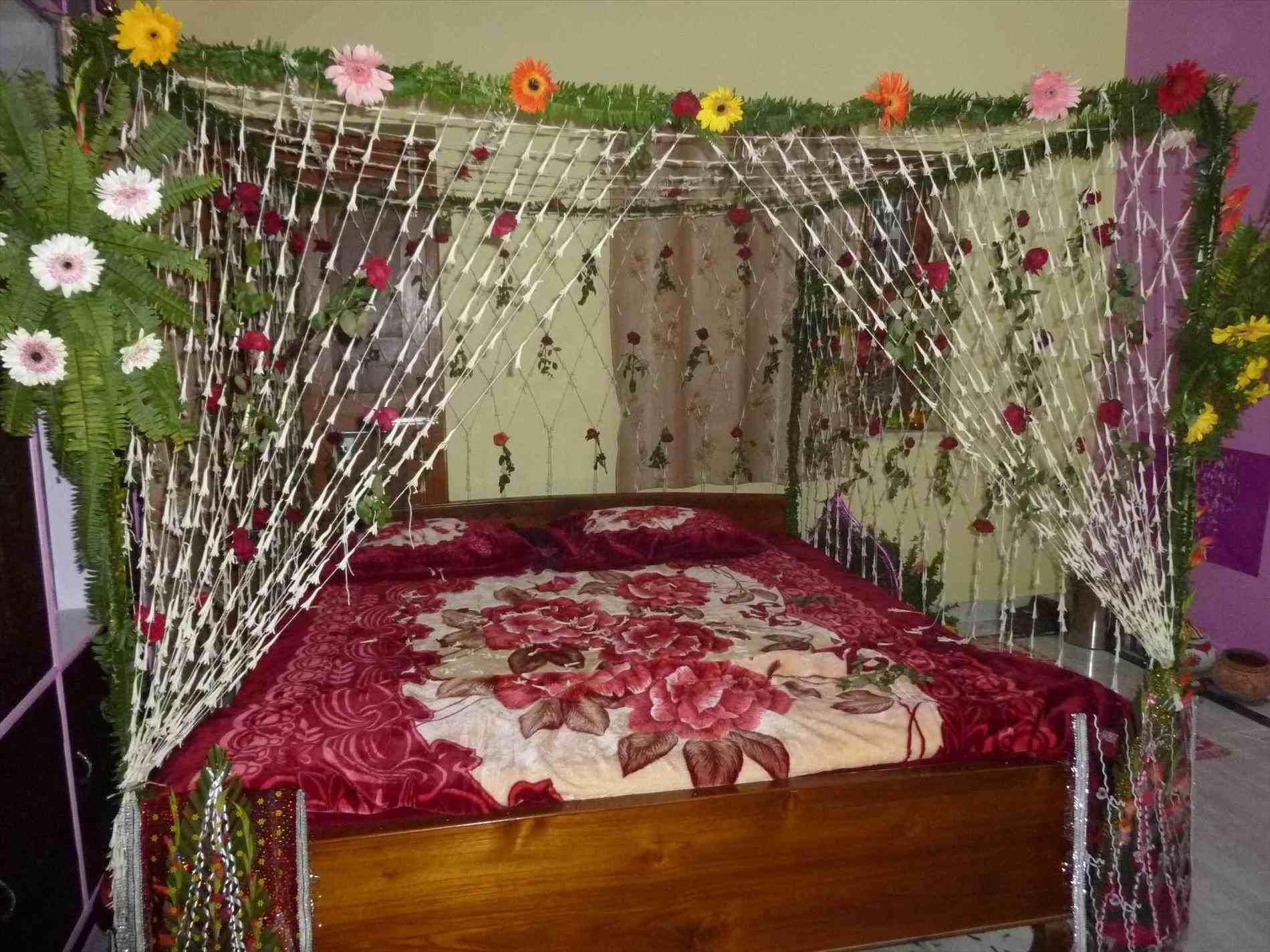 Moments Of Romance Xox Valentines Bedroom Valentine Bedroom Decor Romantic Valentine