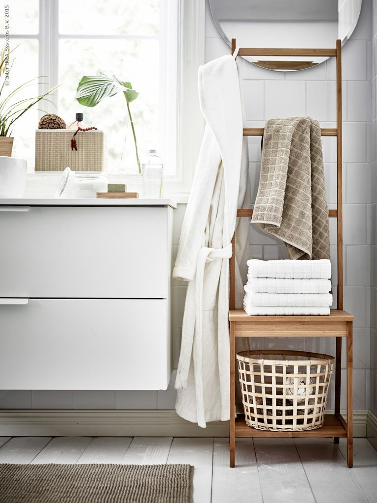 Check our inspirations about bathroom accessories at maisonvalentina