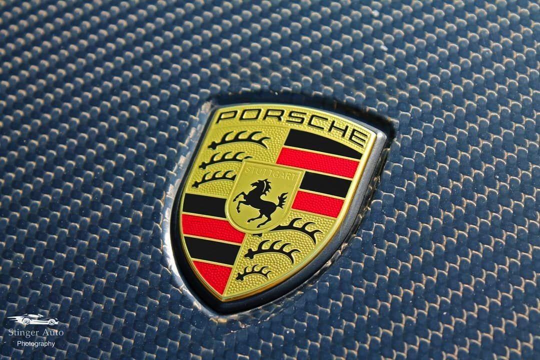 Thirty Porsches - Autosports Marketing Associates, Ltd.  Here some unique iPhone X & iPhone X max