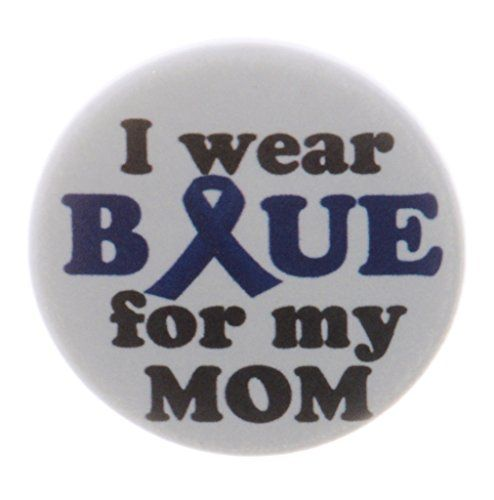 47ae8e3576b Pin do(a) A&T Designs em Ribbon Awareness   How to wear, Awareness ...