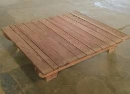 Resultado de imagem para construção palete madeira