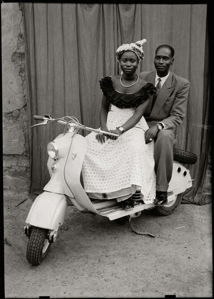 Bamako Preturi 2021