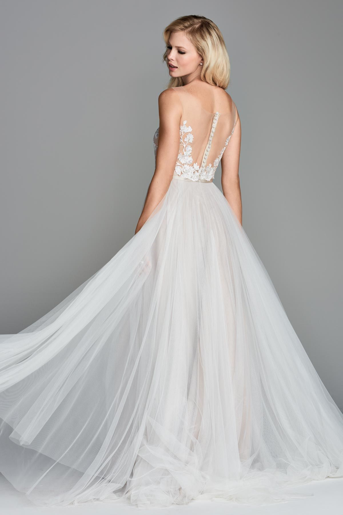 Juno 10702 | Wtoo Brides | Wtoo | Wedding | Pinterest | Wedding