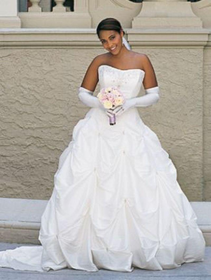 Famousipod Berbagi Informasi Tentang Pertanian Wedding Dresses Taffeta Plus Size Wedding Gowns Alfred Angelo Wedding Dress [ 1058 x 800 Pixel ]