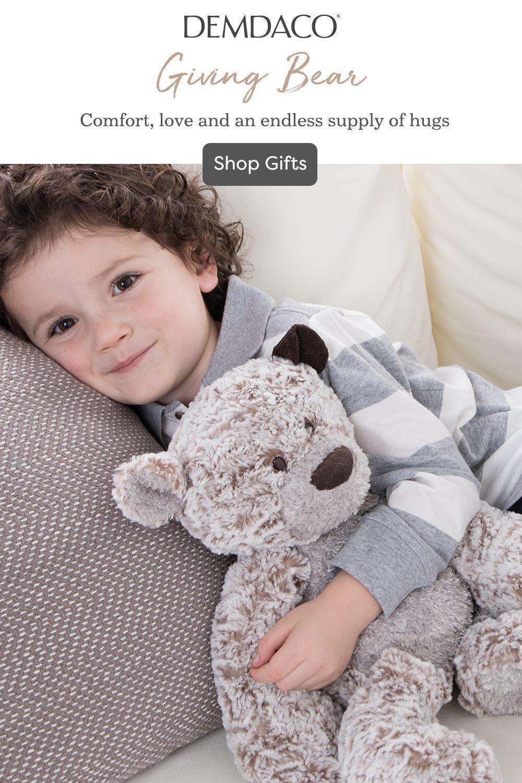 Giving Bear Memory Bears Pattern Bear Pattern Sock Dolls [ 1500 x 1000 Pixel ]